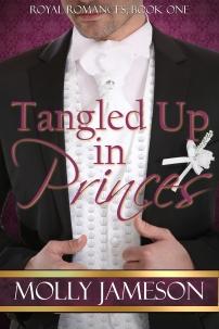 TangledUpinPrinces-1